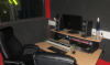 Vorschaubild der Meldung: Tonstudio Workshop