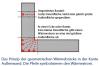 Vorschaubild der Meldung: Die HESA informiert: Wärmebrücken Teil 1 – Schwachstellen am Gebäude