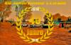 """Vorschaubild der Meldung: Bildmaterial vom MSC """"Baruther Urstromtal"""" e. V. (""""AW Motorsport"""" / MC Baruth) gesucht!"""