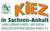 Vorschaubild der Meldung: Projekte des Landesverbandes Kinder- und Jugenderholungszentren Sachsen-Anhalt e.V.