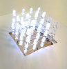 Vorschaubild der Meldung: Laser, Licht und Leuchteffekte im MINT Campus Dachau