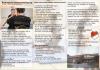 Vorschaubild der Meldung: Kurs Realistische Selbstverteidigung im Rot - Weiß - Kiebitzreihe e.V.