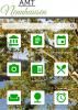 Vorschaubild der Meldung: Website Amt Nennhausen jetzt auch für mobile Endgeräte