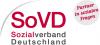 Vorschaubild der Meldung: SoVD-Landesverband Niedersachsen e.V.