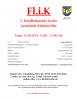 Vorschaubild der Meldung: Fl.i.K. 2. Dorfflohmarkt am 16.Juni 2019 in Kiebitzreihe