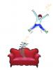 Vorschaubild der Meldung: Runter vom Sofa: Verstärkung gesucht!