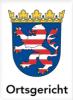 Vorschaubild der Meldung: Ortsgericht geschlossen in der Zeit vom 07.03.19 - 15.03.19
