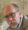 Vorschaubild der Meldung: Nachruf für Jean-Michel Bellanger