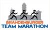 Vorschaubild der Meldung: 10. Teammarathon Brandenburg