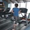 Vorschaubild der Meldung: Langjährige Partnerschaft mit Physiotherapie Ronny Schollbach