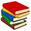 Vorschaubild der Meldung: Besuch der Wackelzähne in der Bücherei