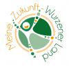 """Vorschaubild der Meldung: Projekt-/Aktionsaufruf 2019 - """"Meine Zukunft Wurzener Land"""""""
