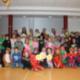 Vorschaubild der Meldung: Kinderfasching beim TSV Schleswig