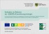 Vorschaubild der Meldung: Energieeffiziente Umstellung der Straßenbeleuchtung in der Gemeinde