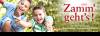 Vorschaubild der Meldung: Mitteilung der Bad Brambacher Mineralquellen GmbH & Co. Betriebs KG - Zamm' geht's!