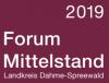 Vorschaubild der Meldung: Forum Mittelstand LDS 2019
