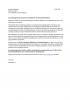Vorschaubild der Meldung: Ausschreibung für das Ehrenamt als Schiedsperson der Schiedsstelle Biederitz