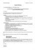 Vorschaubild der Meldung: Anstellung einer Baumpflegerin/ eines Baumpflegers/ einer Gemeindearbeiterin/ eines Gemeindearbeiters