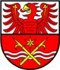 Vorschaubild der Meldung: Bereich Unterhaltsvorschuss des Jugendamtes Märkisch-Oderland in Strausberg zieht um