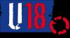Vorschaubild der Meldung: U18-Wahl - Aufruf zur Kinder- und Jugendbeteiligung
