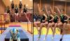 Vorschaubild der Meldung: Einzelmeisterschaften in Obertshausen