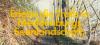 Vorschaubild der Meldung: 3. Schweriner Seen-Trail