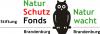 Vorschaubild der Meldung: Auslobung Brandenburger Naturschutzpreis