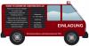 Vorschaubild der Meldung: Unser neues Feuerwehrauto kommt