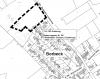 """Vorschaubild der Meldung: Aufstellung des Bebauungsplanes Nr. 65 I """"Wiefelstede-Borbeck, Erweiterung"""" mit örtlichen Bauvorschriften und 119. Änderung des Flächennutzungsplanes"""