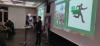 Vorschaubild der Meldung: Rückblick des Teamcaptain-Treffens für den AOK-Firmenlauf