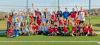 Vorschaubild der Meldung: DFB Fussballabzeichen beim SV Unterhaun