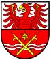 Vorschaubild der Meldung: Pressemitteilung 14/2019 - Bereich Unterhaltsvorschuss des Jugendamtes Märkisch-Oderland in Strausberg zieht um