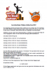 Vorschaubild der Meldung: Schlei-Cup 2019