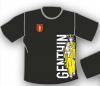 """Vorschaubild der Meldung: """"Genthiner T-Shirt"""""""