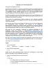 Vorschaubild der Meldung: Fragebogen zum diesjährigen Berger Markt