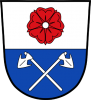 Vorschaubild der Meldung: Gemeindebücherei Königstein geschlossen