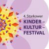 Vorschaubild der Meldung: Bundesministerin Dr. Giffey kommt zum Kinder-Kultur-Festival nach Storkow (Mark)