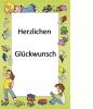 Vorschaubild der Meldung: Rezitatorenwettstreit Klasse 1 bis 6