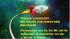 Vorschaubild der Meldung: Ferienspiele Nauheim vom 01. bis zum 05. Juli