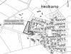 """Vorschaubild der Meldung: Aufstellung des Bebauungsplanes Nr. 149 """"Heidkamp, Hotel und Restaurant"""" und 125. Änderung des Flächennutzungsplanes"""