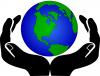 Vorschaubild der Meldung: Local community und cooperative for future