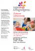 Vorschaubild der Meldung: Infoveranstaltung - Wie werde ich Tagesmutter oder Tagesvater?