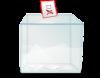 Vorschaubild der Meldung: Wählerforum im Bildersaal