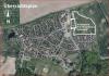 """Vorschaubild der Meldung: B-Plan Nr. 6 """"Erweiterung Neuendorf"""""""