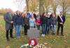 Vorschaubild der Meldung: Teilnahme an der Gedenkveranstaltung zum Ende des 1. Weltkrieges in Frankreich