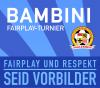 Vorschaubild der Meldung: Bambini - Fair-Play-Turnier am 05.05.19 in Spergau