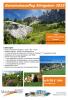 Vorschaubild der Meldung: Gemeindeausflug Königstein