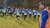 Vorschaubild der Meldung: Startliste Frühjahrscrosslauf