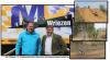 Vorschaubild der Meldung: 87. Motocross in Wriezen
