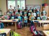 Vorschaubild der Meldung: Stiftung Lesen - Erstklässler erhalten Buchgeschenke